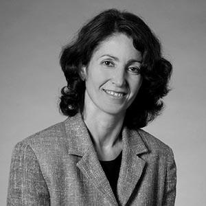 Alisa Kogan
