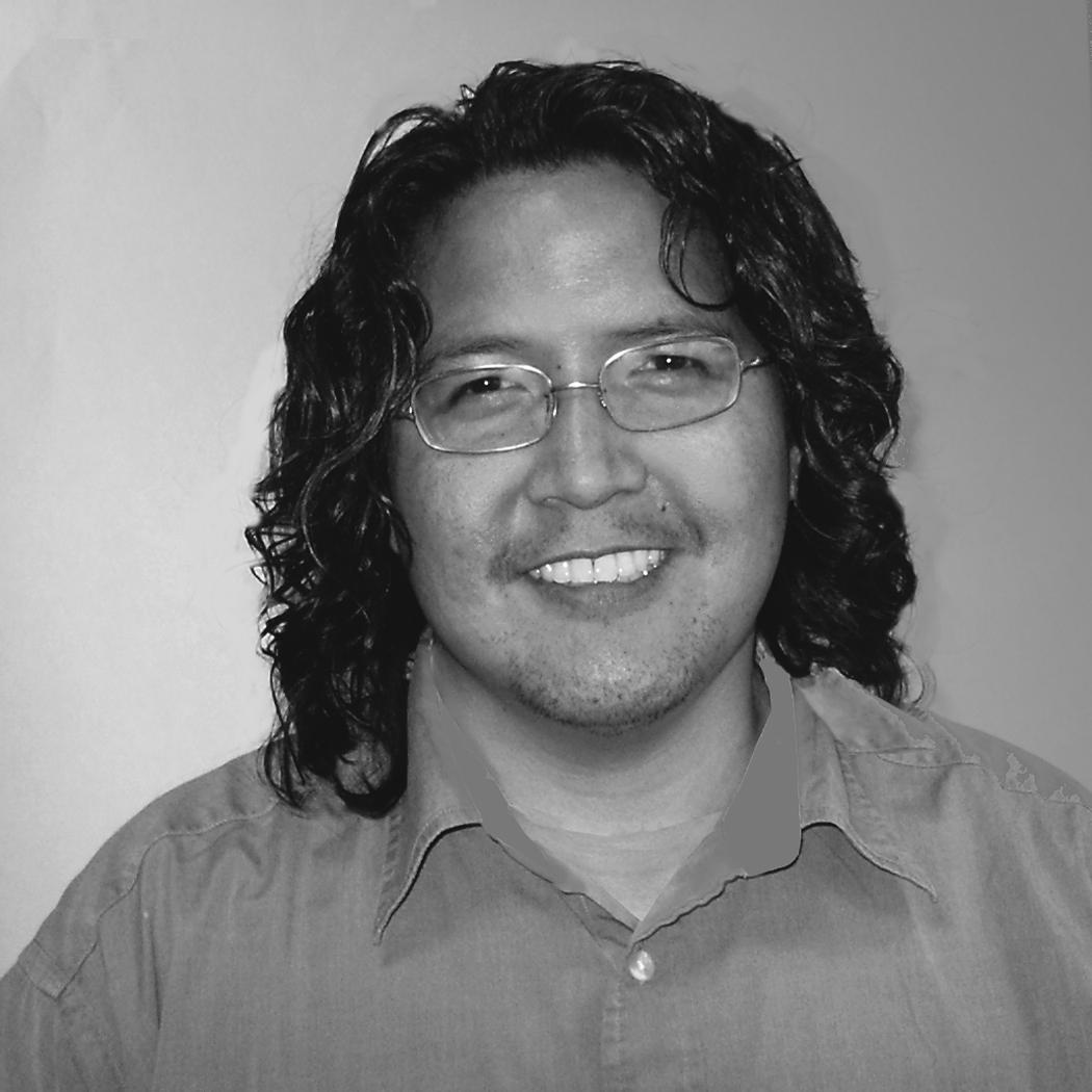 Tomas Ramirez